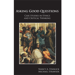 stanlick_askinggoodquestions_165x260